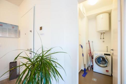 Tajana Residence Zadar Apartment004