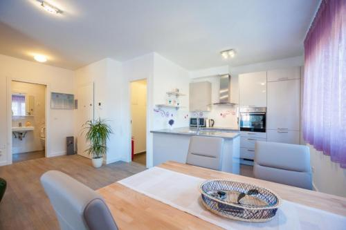 Tajana Residence Zadar Apartment010