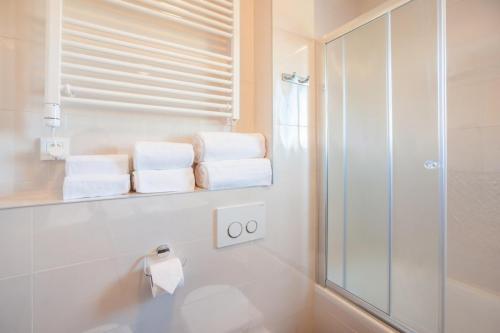 Tajana Residence Zadar Apartment016