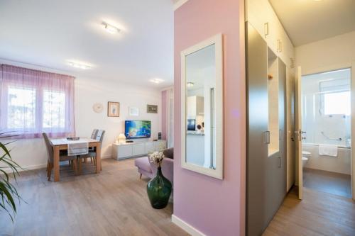 Tajana Residence Zadar Apartment003