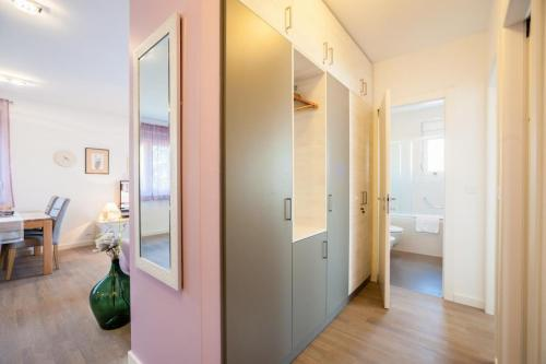 Tajana Residence Zadar Apartment014