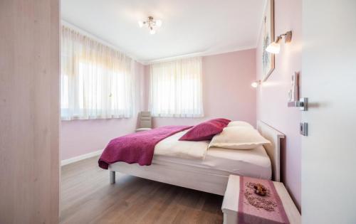 Tajana Residence Zadar Apartment019