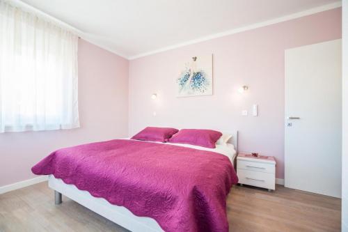 Tajana Residence Zadar Apartment020