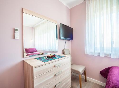 Tajana Residence Zadar Apartment028