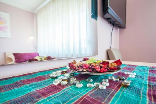 Tajana Residence Zadar Apartment029