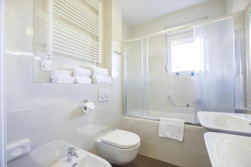 Tajana Residence Zadar Apartment031
